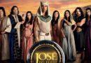 José do Egito – o Filme completo dublado 2h16m